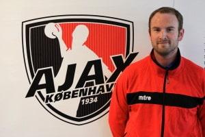 Bestyrelsen - Niels Jensen