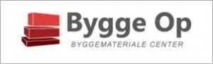 Byggematerialer Center