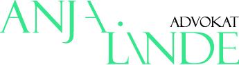 Logo_final_advokat_anja_linde