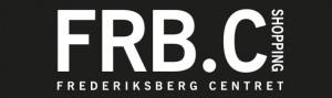 FRB.C Shopping - Frederiksberg Centret
