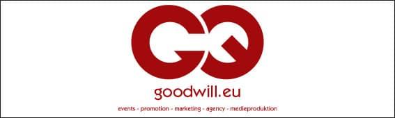 goodwill.eu