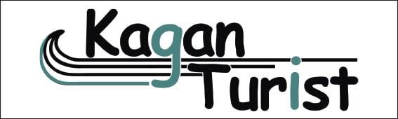 Kagan Turist
