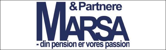 Marsa & Partnere