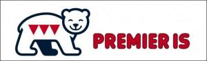 Premier Is