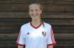 Stine Eiberg U18 Pige