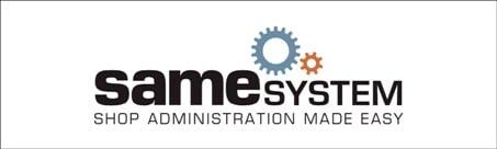 StoreKlister-SameSystem