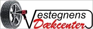 Vestegnens_daekcenter