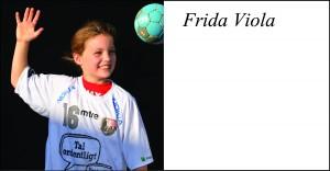 2 Frida Viola