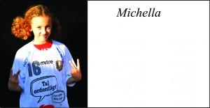 2 Michella