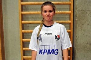 Frederikke_Meldgaard_U16_Pige