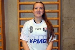 Josefine_Højer_U16_Pige