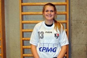 Maria_Kaalund_U16_Pige