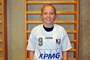 Mathilde_Knudsen_U16_Pige