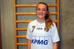 Mathilde_Uttrup_U16_Pige