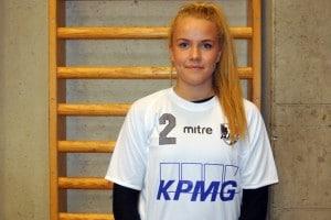Michelle_Møller_U16_Pige