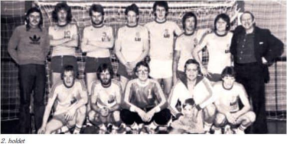 2. herrer 1980