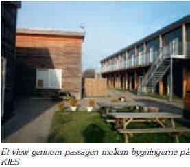 KIES passagen 2004