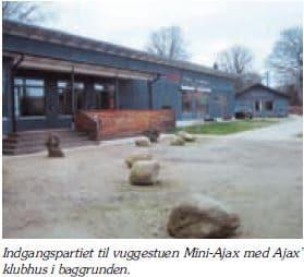Mini-Ajax