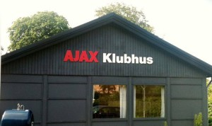ajax-klubhus-1.jpg