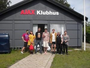 ajax-klubhus-16.jpg