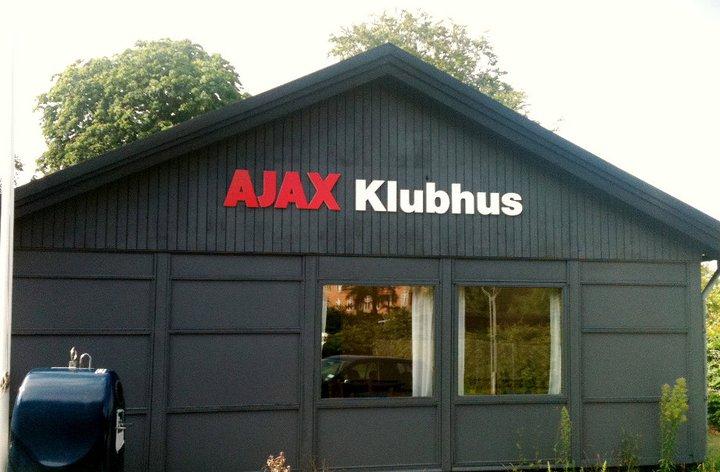 ajax-klubhus-8.jpg