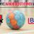 BDO Cup billede