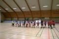 U14 Drenge Hvidovre Håndbold - AJAX København 18-23 (6-11) 10. marts 2014