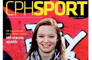 CPH_sport_april_2014_forside_facebook