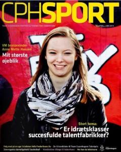 CPH_sport_april_2014_forside_stor
