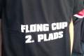 U14 Drenge Fløng Cup 2014 - 11. maj 2014