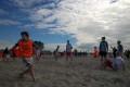 U14 Drenge Strandhåndbold, Ishøj Strand lørdag den 14. juni 2014
