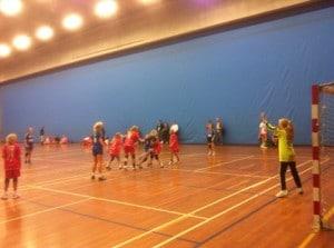 BDO Cup 2014 – Lørdag, Valby Hallen