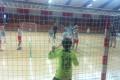 BDO Cup 2014 - Lørdag, Bavnehøj Hallen - U8