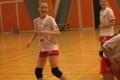 Rudersdal Cup 2014 U12 Pige - lørdag