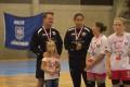 Rudersdal Cup 2014 U12 Pige - søndag