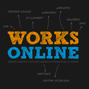 WorksOnline