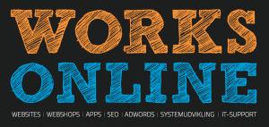 Works_online_logo
