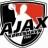 Ajax Logo (100x93)