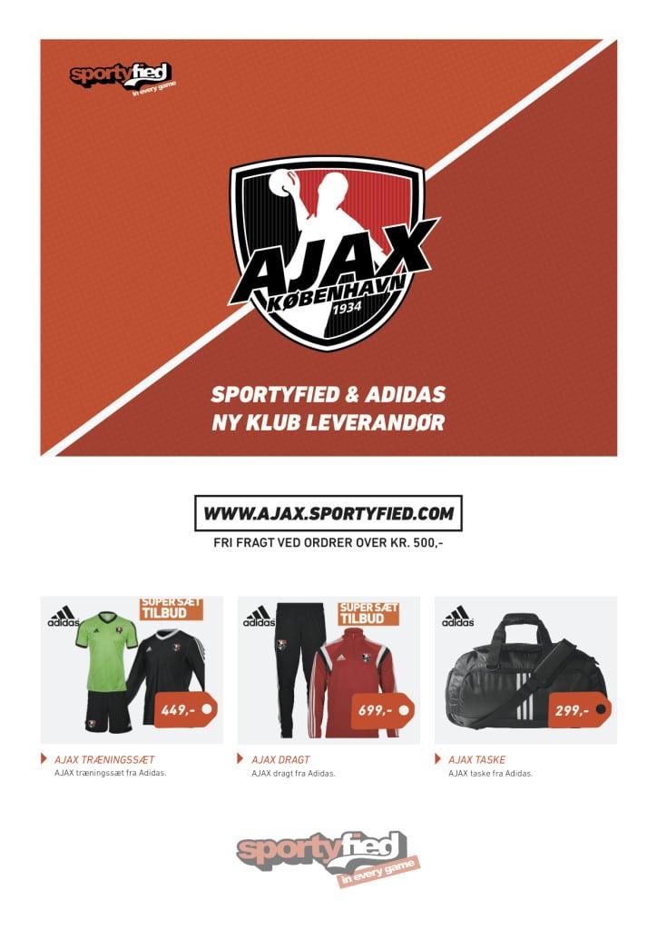 Ajax klubflyer jpg