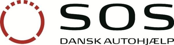SOS_Dansk-Autohjlp_670_180