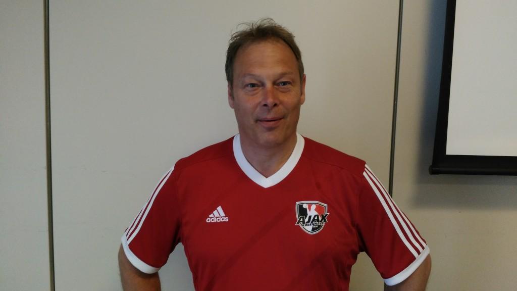 Claus Brunse