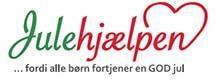 Julehjaelpen_DK_Nyt_logo2015
