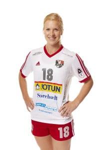 Stine Frandsen