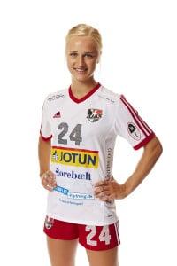 Sofie Olsen