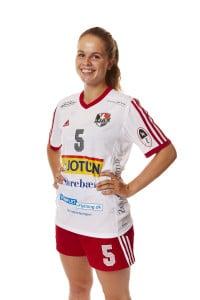 Sofie Flader
