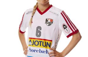 Sascha Juul