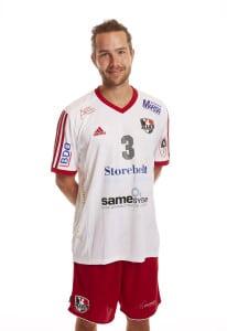 Kasper Ottesen