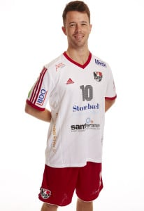 Erik Veum