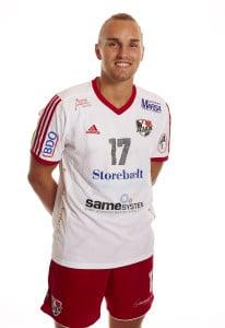Anders Hammervig