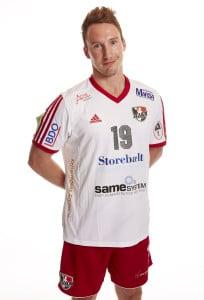 Morten Skou